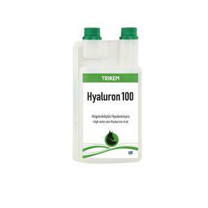 TRIKEM Hyaluron 100