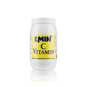 C-vitamin Naturnära butik