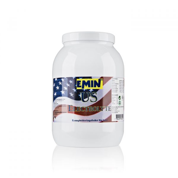 US-Electrolyte