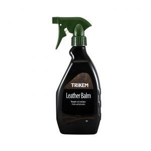 TRIKEM Leather Balm
