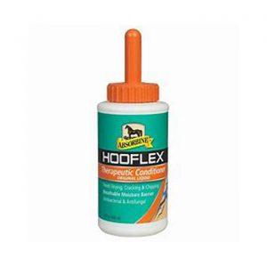 Hooflex Liquid Absorbine hovolja
