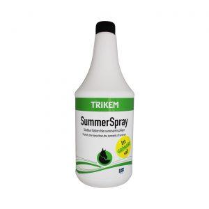Trikem SummerSpray