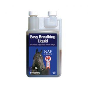 Easy Breathing Naturnära butik