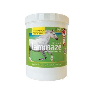 Laminaze