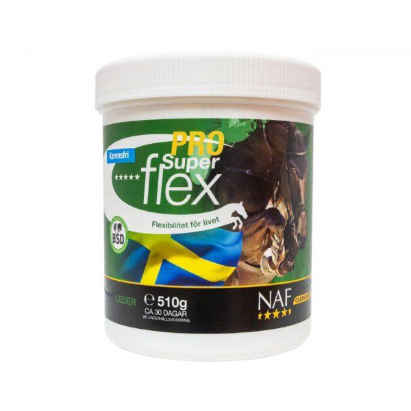 Pro Superflex fodertillskott
