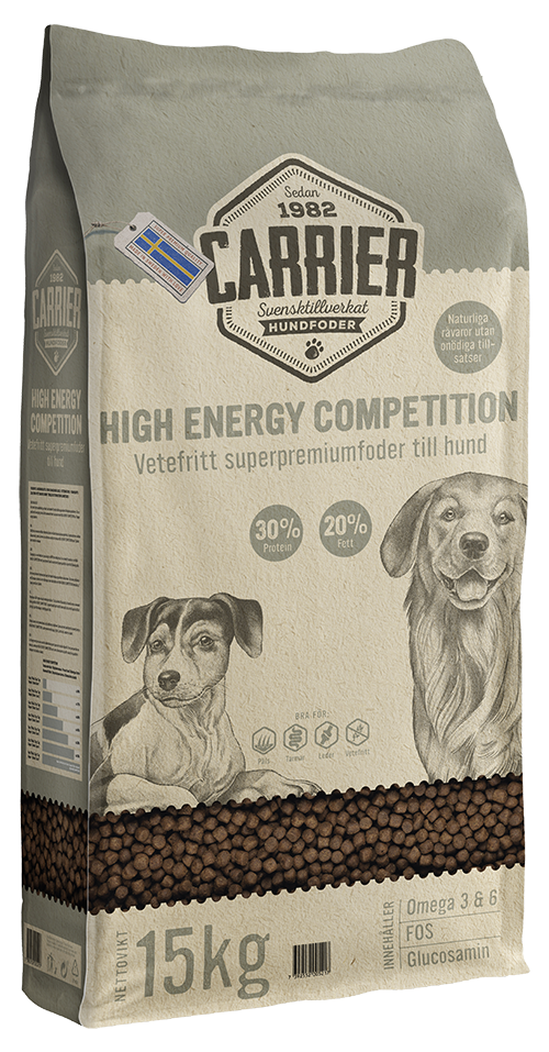 Carrier_High_Energy_Comp_15kg_mindre_ill