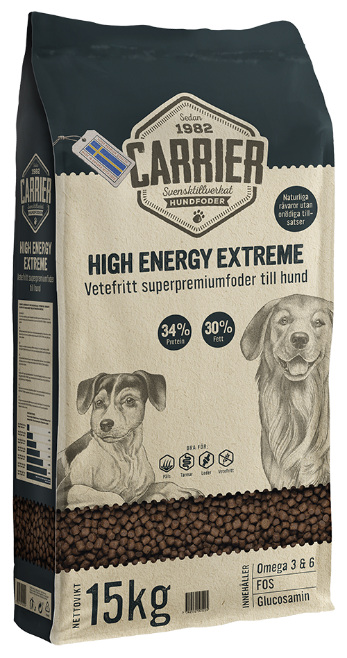 Carrier_High_Energy_Extreme_15kg_Mindre_ill