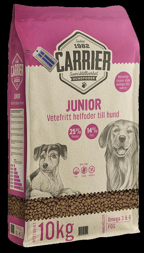 Carrier_Junior_10kg