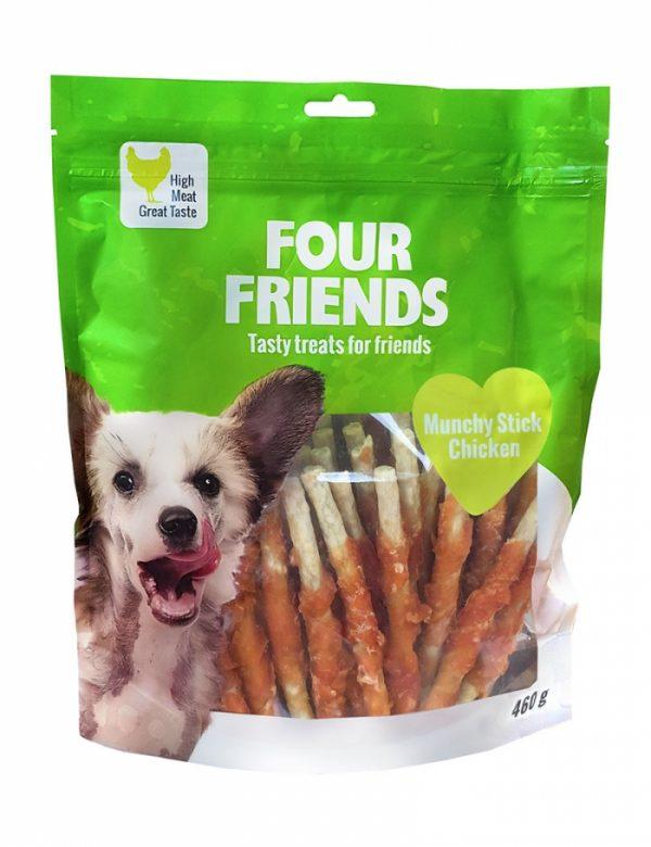 FourFriends-Munchy-Stick-with-Chicken-700×910