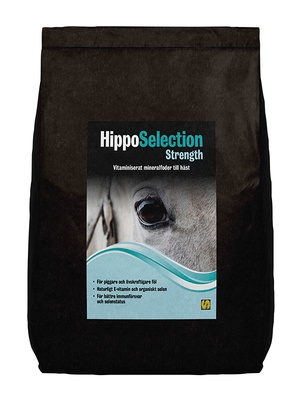 HippoSelcetion_Strength_5kg_81396