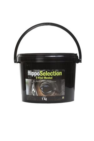 HippoSelection_E_vital_Muskel_1kg_81359+