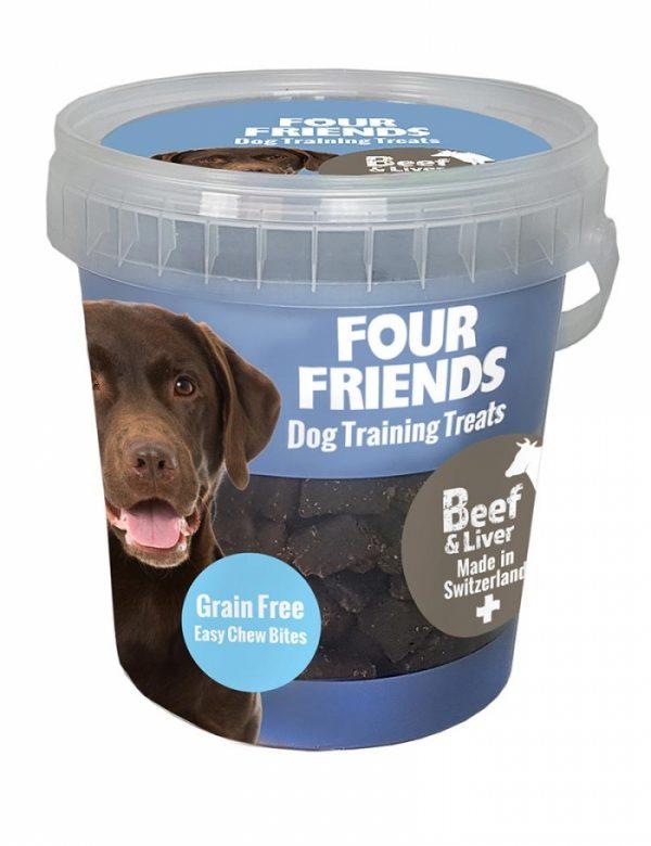 four-friends-godis-beef-700×910
