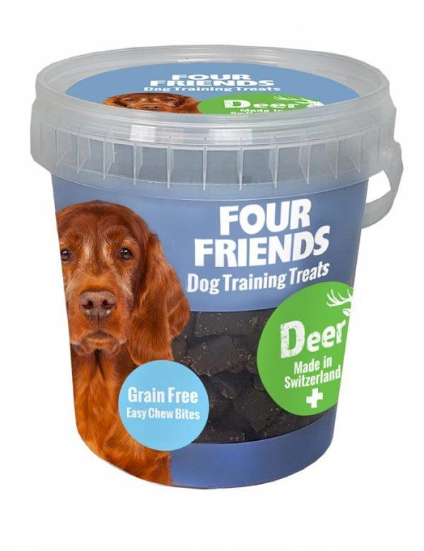 four-friends-godis-deer-700×910