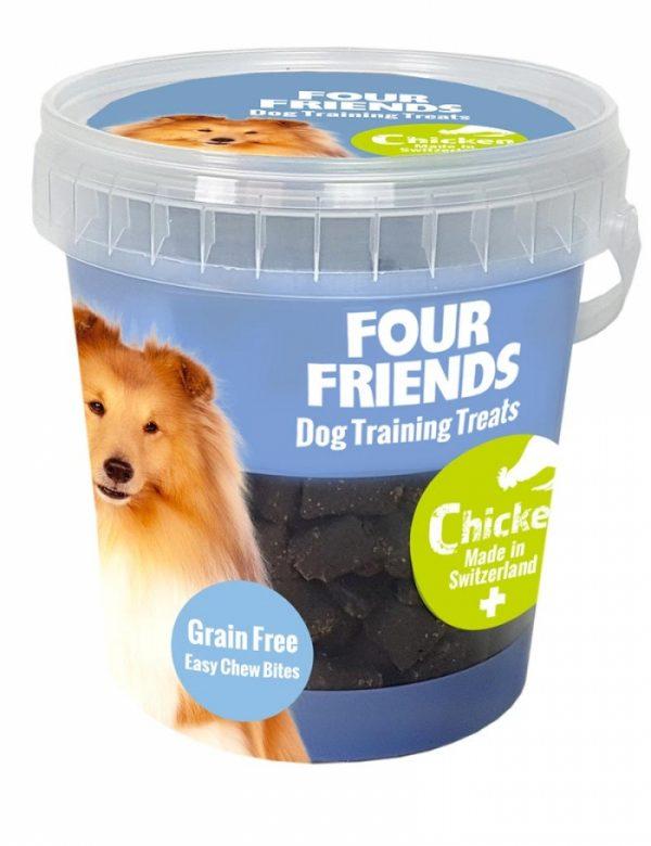 four-friends-godis-kyckling–700×910