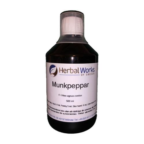 munkpeppar-500×500