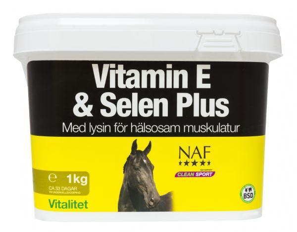 vitamin-e-selen-plus-1kg
